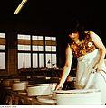 Fotothek df n-15 0000260 Facharbeiter für Sintererzeugnisse.jpg