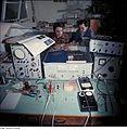 Fotothek df n-17 0000057 Elektronikfacharbeiter.jpg