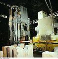Fotothek df n-32 0000126 Metallurge für Walzwerktechnik.jpg