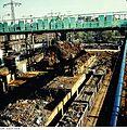 Fotothek df n-34 0000057 Facharbeiter für Eisenbahntransporttechnik.jpg