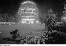 Kugelhaus Dresden Wikipedia