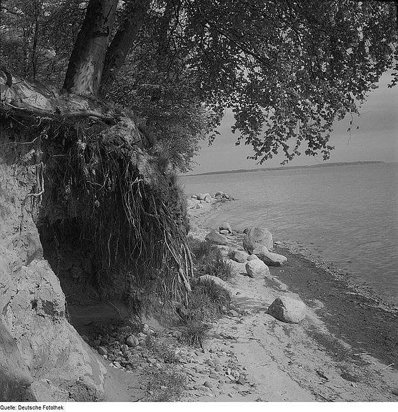 File:Fotothek df ps 0001471 Landschaften ^ Insellandschaften.jpg