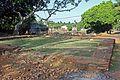 Foundation of the Cankilian Thoppu.jpg