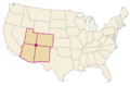 Four-corners-states.png