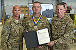 Four soldiers receive Order of Saint Michael DVIDS563639.jpg
