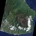 Fournaise ast 2009016 lrg.jpg