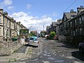 Fourth Street - Main Street - geograph.org.uk - 1463306.jpg