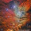 Fox Fur Nebula (30611917930).jpg