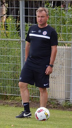 Frédéric Hantz 2016.jpg