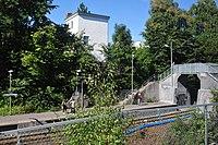 Frøen stasjon-14-09-02-oslo-RalfR-032.jpg