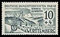 Fr. Zone Württemberg 1949 38 Skimeisterschaften Isny.jpg