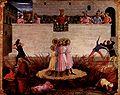 Fra Angelico 067.jpg