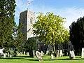 Framlingham Church - geograph.org.uk - 179291.jpg