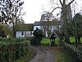 Framsden Church - geograph.org.uk - 289701.jpg