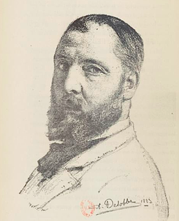 François-Alfred Delobbe.png