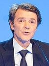 François Baroin (47547796261) (cropped).jpg
