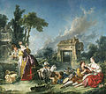 François Boucher - The Fountain of Love - 71.PA.37 - J. Paul Getty Museum.jpg