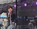 Franca Morgano-ColognePride 2011-7511.jpg