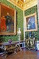 France-000333 - Abundance Salon (14825986264).jpg