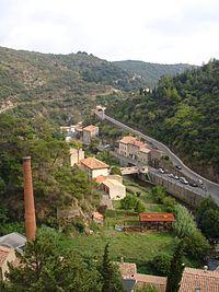 France - Village de Lastours.jpg