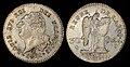 France 1791-A 30 Sols (Louis16).jpg