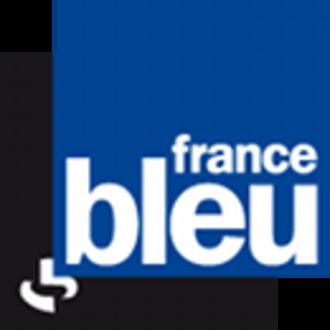 France Bleu - Image: France Bleu