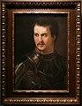 Francesco salviati, ritratto di giovanni dalle bande nere, 1546-48 (galleria palatina).jpg