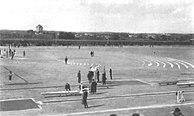 194px Francis Field 1904