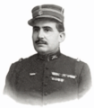 Francisco de Pina Esteves Lopes (Arquivo Histórico Militar).png