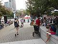 FrancoFolies de Montreal 2015 - 065.jpg