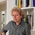 Francoise Fromonot.jpg