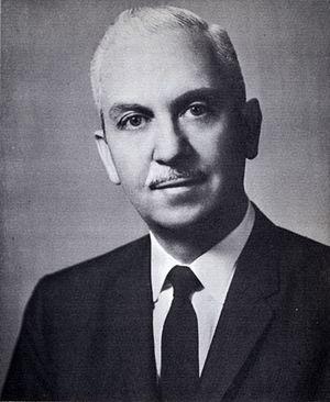 Frank A. Sedita - Image: Frank A Sedita 1965 BPD Report