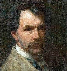 Frank Bramley Wikipedia