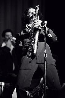 Frank Tiberi American musician