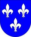 Frankenberg.PNG