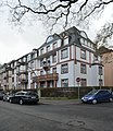 Frankfurt, Eysseneckstraße Ecke Neuhaußstraße (3).jpg