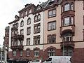 Frankfurt, Hansaallee 4&6 LWS1977-entzerrt.jpg
