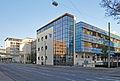 Frankfurt-Hospital-zum-hl-Geist-Neubau-uea.jpg