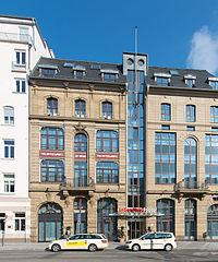 Frankfurt Poststraße 8-8a.20130401.jpg