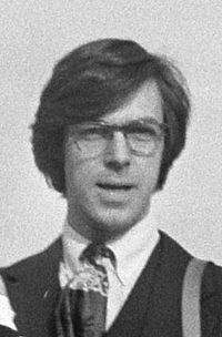 Frans Molenaar in 1969.jpg
