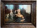 Frans hals museum, haarlem (32) (15624834063).jpg