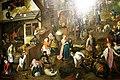 Frans hals museum, haarlem (59) (16243825082).jpg