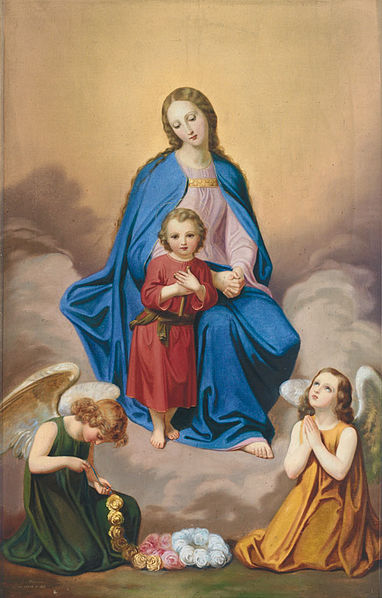 File:Franz Jakob Bertle Altarbild Madonna.jpg