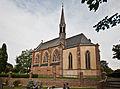 Frauwüllesheim Pfarrkirche 1.jpg