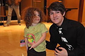 Freaked Out Kid and Not Freaked-Out Tommy Knight.jpg
