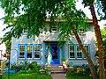 Fred Zarndt House - panoramio.jpg