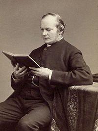 Frederic William Farrar.jpg