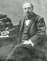 Frederick Hackwood.png