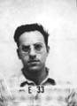 Frederick Reines Los Alamos ID.png