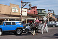 Free Ride (Scottsdale, Arizona).jpg